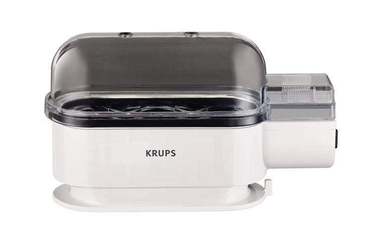 Krups F-234-70 Cuit-oeuf