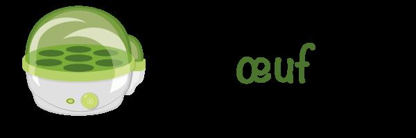 CuitOeuf.info – Guide d'achat et avis comparatif des meilleurs cuits oeufs